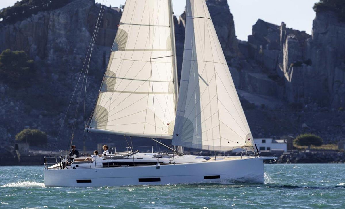 Prezzi vacanza in barca
