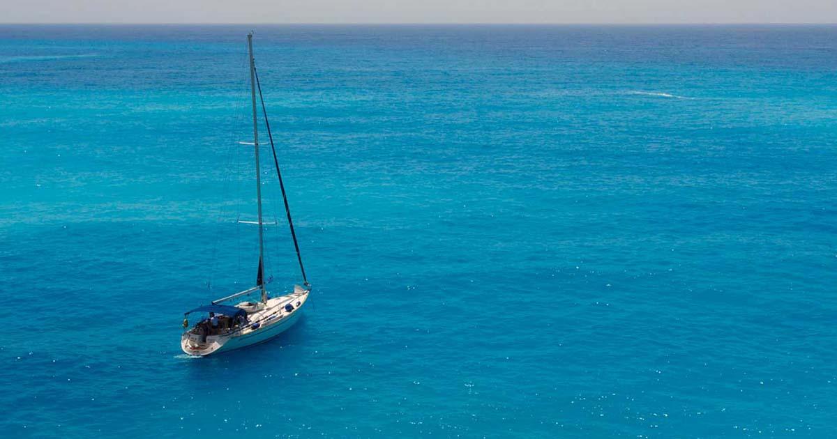 siti di incontri in barca