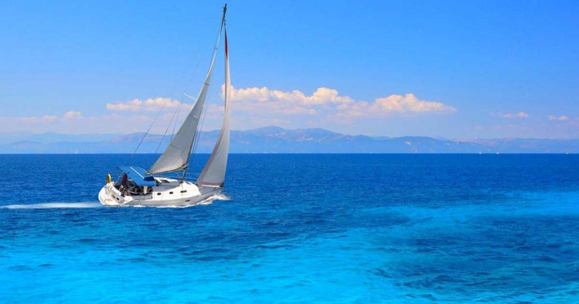 Venti del Mediterraneo