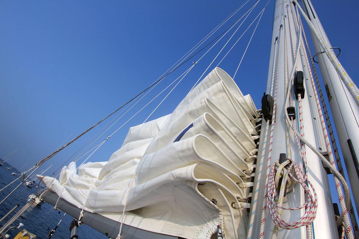 rollaranda barca