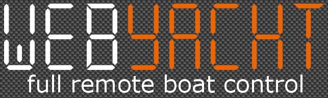 Web-Yacht