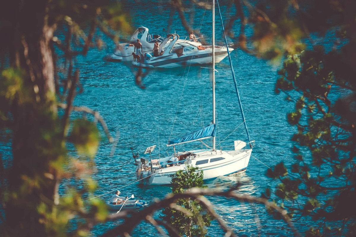 Golfo di Saronico