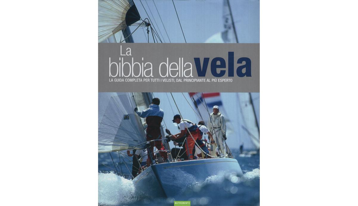 libri di mare